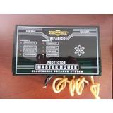 Protectores De Voltaje 220vac-120amp