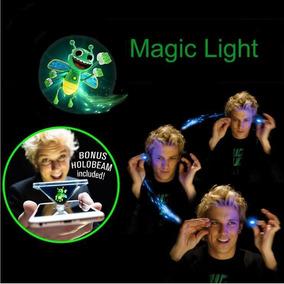 Juego De Magia / Luces Magicas Para Niños Brightbugz