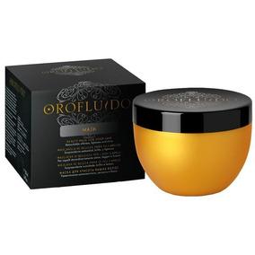 Máscara Orofluido - 250ml