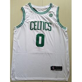Short Nba Boston Celtics Blanco - Ropa y Accesorios en Mercado Libre ... 9504e8eff01