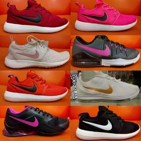 Nike Colombia Libre Mercado Atlantico En Zapatos dqwv6Zd