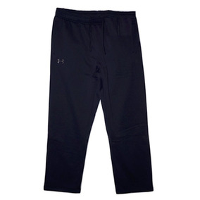 Pants Under Armour Hombre Running Entreno Correr