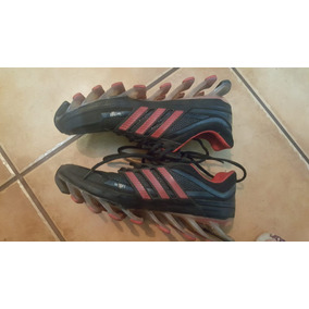 Tênis adidas Springblade, Original!!leia O Anúncio!!