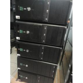 Computador Amd Athlon X 2 240 2.8 Ghz *completo*