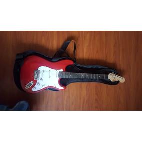 Guitarra Electrica Freedom Negociable
