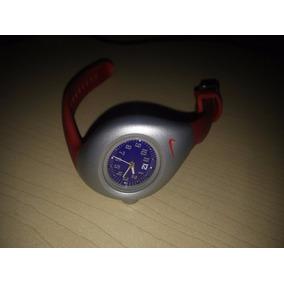 Reloj Nike Análogo Deportivo Para Dama