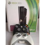 Xbox 360 Original Dos Controles