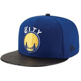 Gorra New Era Nba 59fifty Golden State Warriors Talla 7 1 4 a0ade828253