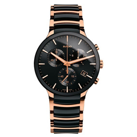 Reloj Rado Centrix Chronograph R30187172 Ghiberti