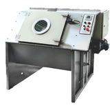 Lavadora De Roupas Industrial - Capacidade 30 Kgs/ciclo