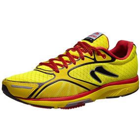Tenis Nike Para Voleibol A Un Excelente Precio Asics Mizuno - Tenis ... d5bb4777bc113