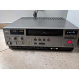 Editora Video Recorder National Ag-6810s Subasta Agdvintage