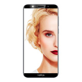 Celular Neffos C9a Hd+ 2gb 16gb Quad Core 13mpx Android 8.1