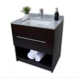 Mueble Gabnete Granito Piedra Natural Para Baño