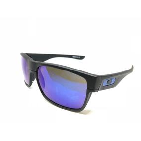 414dfde8f8e30 Anteojos de Sol Oakley de Hombre Con protección UV en Mercado Libre ...