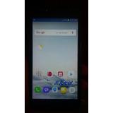 Vendo Celular De La Marca Samsung Grand Prime+