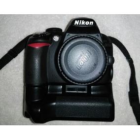 Combo Para Fotógrafo