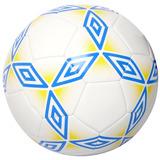 f89eae1ead Bola Umbro Campo Oficial Size 5 - Futebol no Mercado Livre Brasil