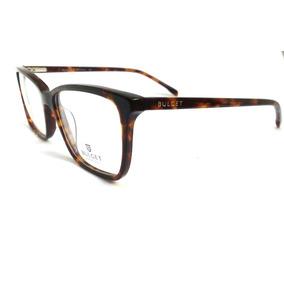 Oculos Grau Bulget - Óculos no Mercado Livre Brasil 8800a7d504
