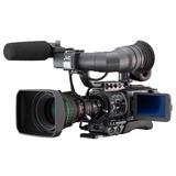 Video Camara Profesional