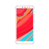 Celular Smartphone Xiaomi Redmi S2 Dual Sim 32 Gb