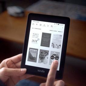 Lote Libros Digitales Pdf Epub Mobi Ebook Kindle X10