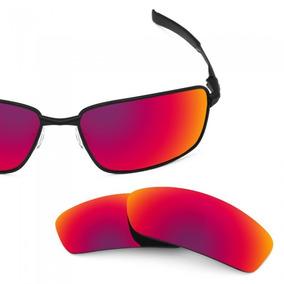 d7b63e46b0a19 Pecas Para Oculos Oakley Temos - Óculos no Mercado Livre Brasil