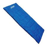 2 Sacos De Dormir Yankee Azul