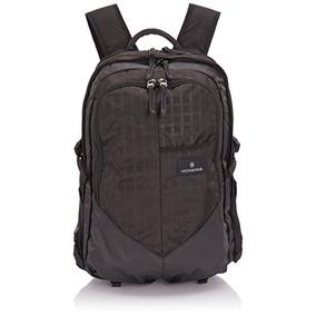 Mochila Para Portátil Victorinox Luggage Altmont 3.0 Deluxe