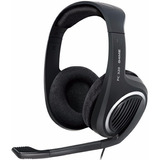Audifonos Alámbrico Gamer Sennheiser Gamer Pc 320
