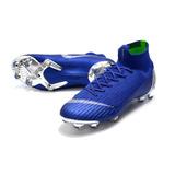 Nike Mercurial Superfly 360 Elite Campo