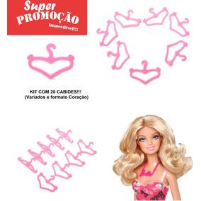 903c6f62495 Roupas Antigas Anos 20 - Bonecas e Acessórios no Mercado Livre Brasil