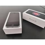iPhone Se 32gb (desbloqueado)