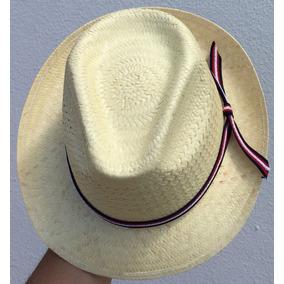 Sombreros De Palma Para Playa en Mercado Libre México 2c3076a8ce7