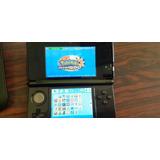 Nintendo 3ds Hasta 11.10 Chip