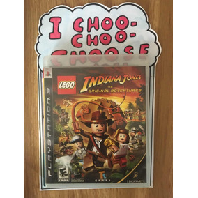 Latigo De Indiana Jones Original en Mercado Libre México a2c62c56eb1