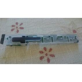 Placa Sensor Tv Sony Modelo Kdl 40ex725