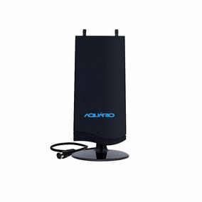 Antena Interna Dtv-4500 Aquario