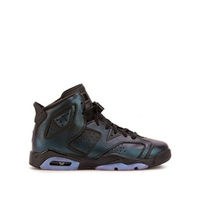 Nike Air Jordan Retro 6 Gs As