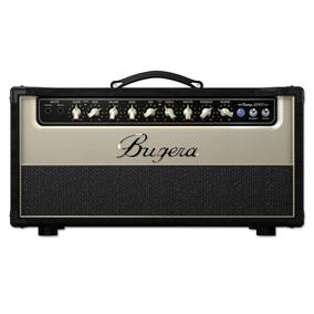 79752673a36c6 Amplificador Valvulado Trocas - Instrumentos Musicais no Mercado ...