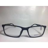Haste Oculos Speedo Sp1177 no Mercado Livre Brasil 970a37eb23