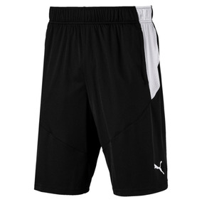Short Puma Energy Knit 10