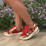 Zapatos Deportivos Colombianos