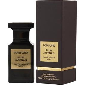 ce58b20dceb49 Amostra Tom Ford Feminino - Perfumes no Mercado Livre Brasil