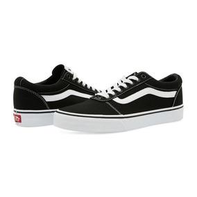 f6017ab4a384e Zapatos Vans Original