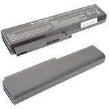 Bateria De 3ur18650-2-t0295 Garantizada