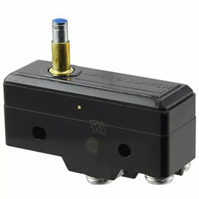Micro Switch Bz-3yst