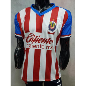 0943e14a0 Venta De Playeras De Futbol Clones - Artículos de Fútbol en Querétaro en  Mercado Libre México