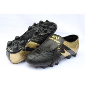 Zapatos De Futbol - Tacos y Tenis Césped natural Manriquez de Fútbol ... c8bf727485f58