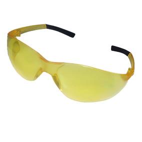 Óculos De Sol Berrini Eletric Glide Lente Polarizada - Black por Falcon  Sport · Oculos - 3m - Vision 8000 - Amarelo - Cod 340 6a64531691